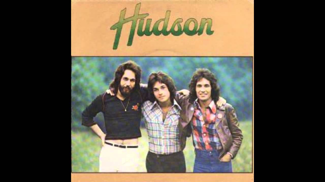 Full Album Hudson Brothers Totally Out Of Control