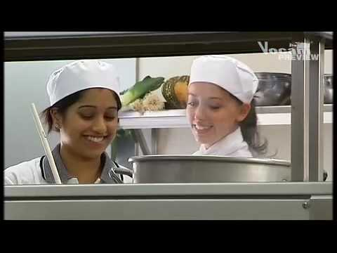 Food Safety Video - Food Safety Essentials (SAFETY-TV PREVIEW)