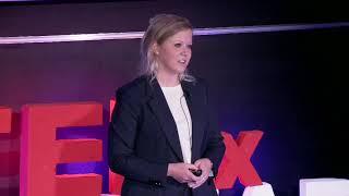 How We Solve Tomorrow's Diseases | Susanne Baars | TEDxINSEAD thumbnail