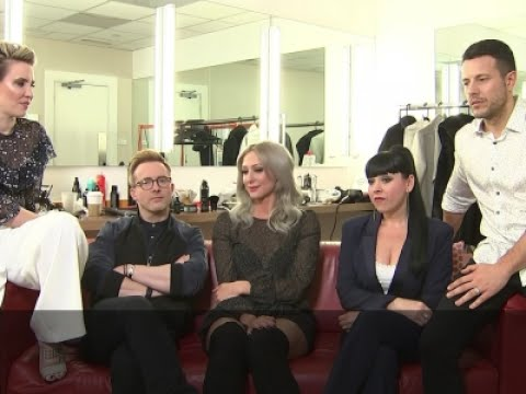 steps-pick-their-best-pop-group-ever