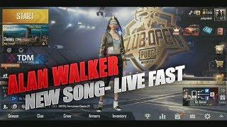 pubg-mobile-new-theme-song-alan-walker---live-fast-season-8