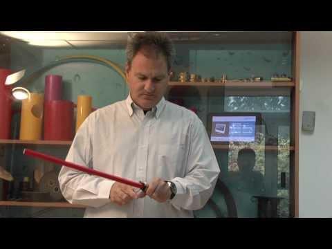 Pushfit Multygol pex pipe fittings  Disassembly instructions