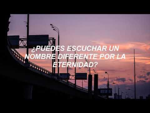 Taemin - Truth; lyrics | español Mp3