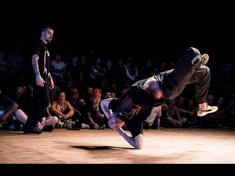 bboy thesis biography I was born in siberia, russia but i have lived in ukraine my whole life i have always felt the urge to create nowadays i live in poland and represent breaknuts crew.