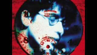 Vigilantes Of Love - 9 - Sweet Fire Of Love - The Killing Floor (1992)