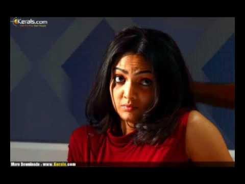 Nilamalare karaoke dimond necklace malayalam movie