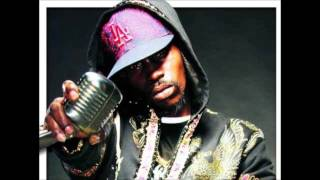 Munga Ft KI - Smoke & Drink - Scrap Metal Riddim (April 2012)