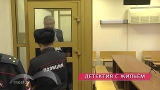 видео Автодоставка навального цемента