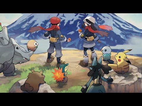 Pokemon「AMV」 Thousand Voices 1000 Episodes Tribute