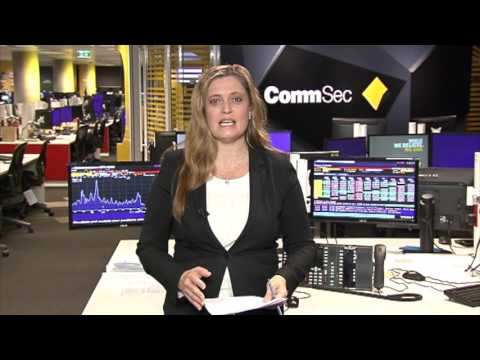 US Close 9 May 17: Quiet night in the US - apple at record highs - focus on the Aust budget today