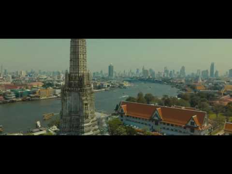 Download Mecanicul 2 trailer subtitrat