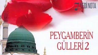 Peygamberin Gülleri 2 - Sevginin Sultanları