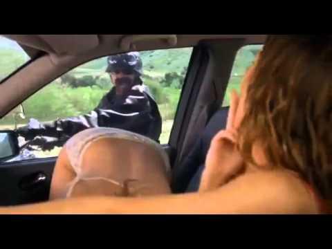 Девка с хуем ебет другую девку - порно видео на