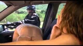 Минет или Кунилингус(Как правильно делать куннилингус! http://sexualmastery-k.vkyrs.ru/ секреты, о которых не пишут в мужских журналах! Видео-ку..., 2013-03-31T21:33:43.000Z)