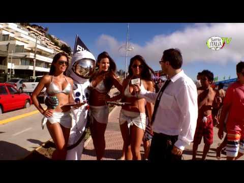 Huaso Filomeno Festival del Huaso de Olmué 2020 from YouTube · Duration:  40 minutes 6 seconds