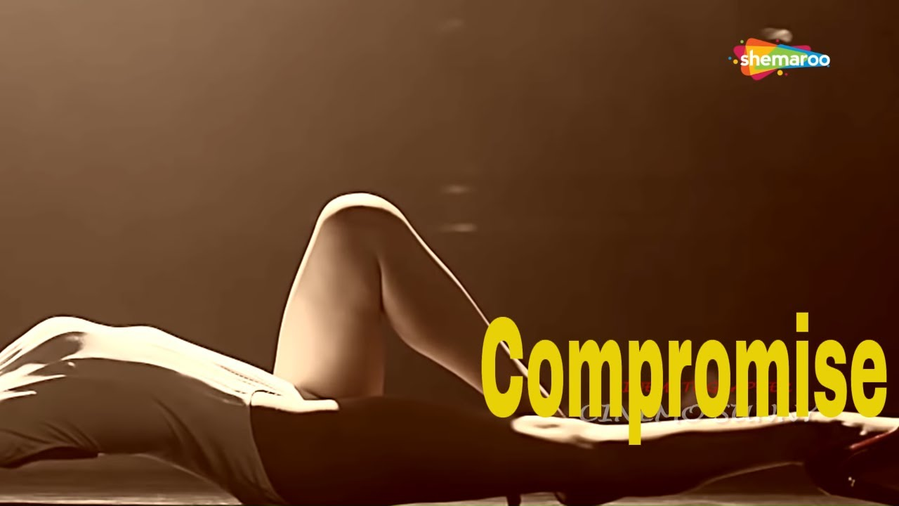 Download Compromise (HD) | Bollywood Romantic Movie | Latest Bollywood Movies 2018
