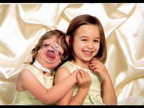 Фото причесок и стрижек для круглого лица, с двойным