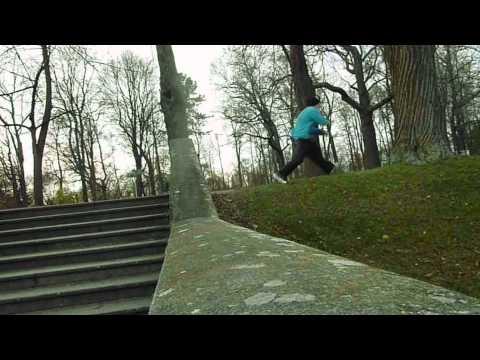 Feeling Autumn[Alexander Makeev]