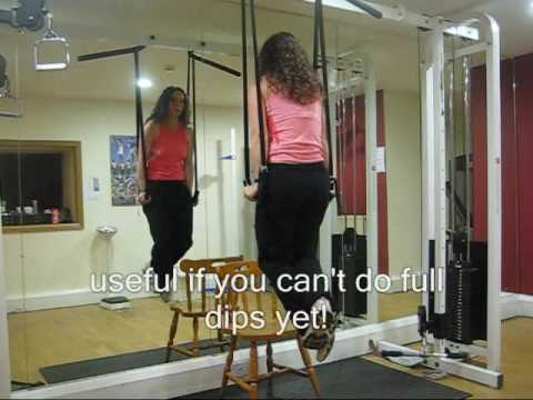 gymnastic bodies stretch series pdf
