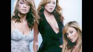 The best songs od Atomic Kitten with some photos.