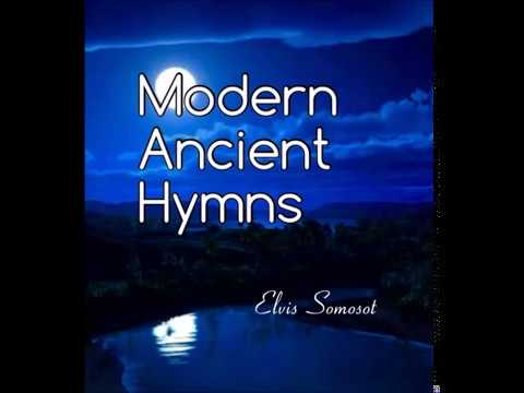 Jesus, My Lord, My God, My All (Carolyn's Hymn LMD)