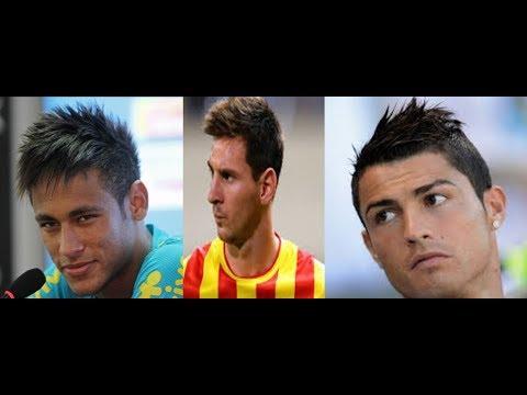 top-10-footballer-hairstyles