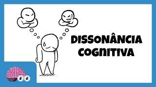 Dissonância cognitiva, cigarros e sofrimentos que não duram tanto