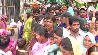 Peer Nigahe Vich Rehnda Punjabi Peer Bhajan By Deepak Maan [Full HD Song] I Peeran Da Chhalla