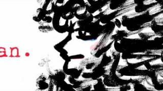 この度の「東日本大震災」を受け(社)日本グラフィックデザイナー協会...