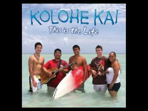 kolohe-kai-is-this-love-skaforkids