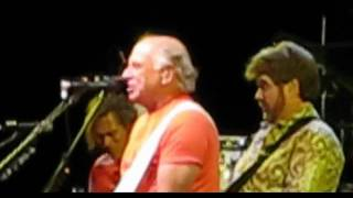 Watch Jimmy Buffett Summerzcool video