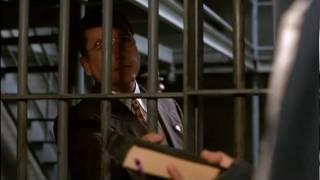 Shawshank Redemption /a scene