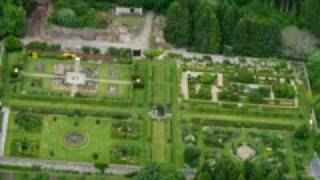 Aerial Photography Scotland - Scotavia Images Thumbnail