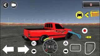 Novo Jogo De Carros Para Android هجولة Carros Rebaixados + Drift