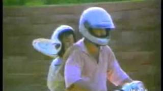 Video Retromercial_ Bajaj (1989)- YouTube.flv download MP3, 3GP, MP4, WEBM, AVI, FLV Juli 2018