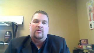 South Jordan Utah Mortgage Broker Reveals Mortgage Secrets! Low Rates, Refinance, Purchase