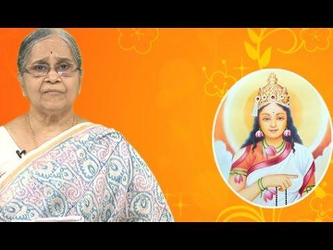 Sampradaya Mangala Harathulu || Parvathi Devi Harathi