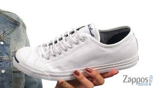 Converse Jack Purcell LP SKU: 8925233