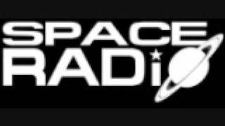 Space Radio-Safe Couch
