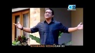 Cidro 2 Didi Kempot (original video clip)