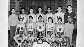 When Mexicans dominated Texas HS basketball
