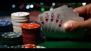💢STREAM |Poker|  №297