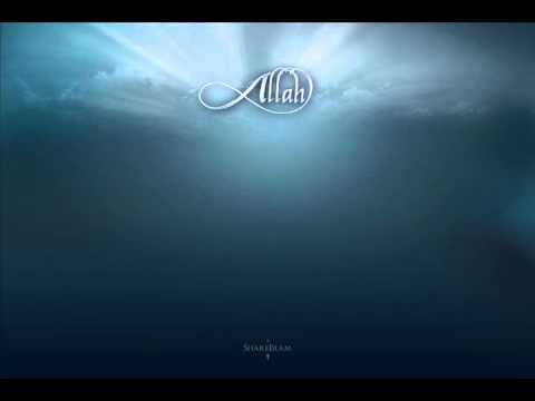 Qasidah Bushra Lana By Abul Bashr Beautiful!!    بـشـرى لنا بصوت أبــى البشر