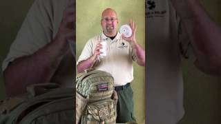 Pocket BVM with O2 review by Grant DiCianni
