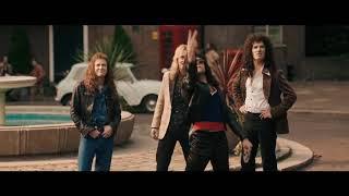 Bohemian Rhapsody Official Trailer #1 2018 Rami Malek, Freddie Mercury Queen Movie HD   YouTube