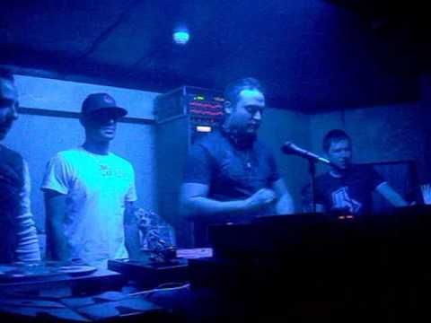 DJ Gari Seleckt Gari Seleckt and DJ Gusta Broken Heart