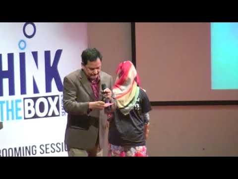 Bangla Motivational Speech || Munir Hasan Khan || প্রত্যেকের হাতে সফলতা এবং বিফলতার একটা শক্তি আছে