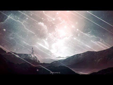 Atom Music Audio - God Screamer | Epic Hybrid Fantasy Orchestral Music