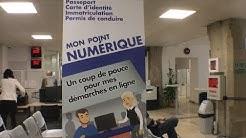 Préfecture de l'Aude, toutes les démarches administratives se font désormais en ligne :