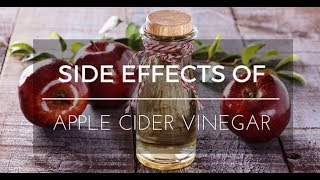 KT The Arch Degree- Dr. Sebi Warned Us About Apple Cider Vinegar and Wheatgrass